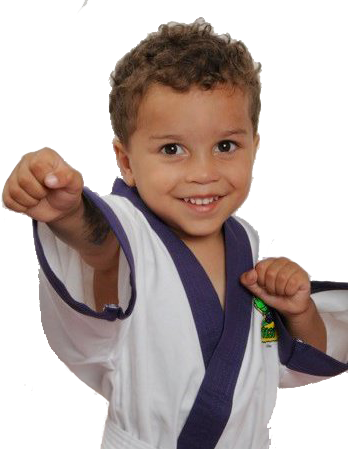 | Martail Arts Manchester | Kickboxing Manchester | MMA Manchester | Karate Lessons